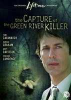 The Capture of the Green River Killer movie poster (2008) picture MOV_cfad7c93