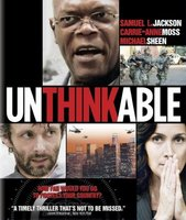 Unthinkable movie poster (2010) picture MOV_cfb8b70f