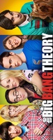 The Big Bang Theory movie poster (2007) picture MOV_cfc0d4df