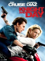 Knight and Day movie poster (2010) picture MOV_cfc53065