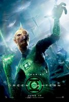 Green Lantern movie poster (2011) picture MOV_cfc96dbe