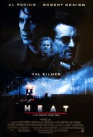 Heat movie poster (1995) picture MOV_cfcb2ef0