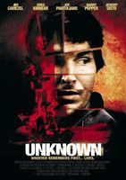 Unknown movie poster (2006) picture MOV_cfcb8885