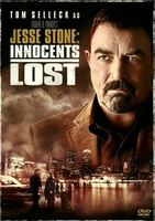 Jesse Stone: Innocents Lost movie poster (2011) picture MOV_cfd16b7c