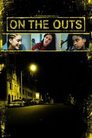 On the Outs movie poster (2004) picture MOV_cfd4b040