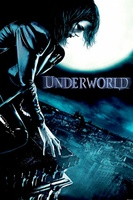 Underworld movie poster (2003) picture MOV_cfd6a4f5