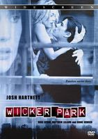 Wicker Park movie poster (2004) picture MOV_cfd7025f