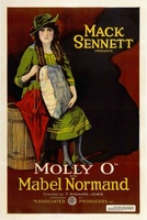 Molly O' movie poster (1921) picture MOV_cfd9038d
