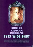 Eyes Wide Shut movie poster (1999) picture MOV_09f5a57a
