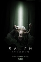 Salem movie poster (2014) picture MOV_cfdbbc41