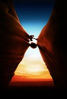 127 Hours movie poster (2010) picture MOV_cfe2f3a5