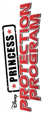 Princess Protection Program movie poster (2009) poster MOV_cfef09cf