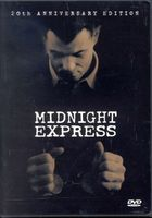 Midnight Express movie poster (1978) picture MOV_cff9d231