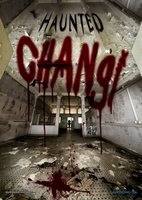 Haunted Changi movie poster (2010) picture MOV_cffa06cd