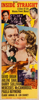 Inside Straight movie poster (1951) picture MOV_cjpjc5no