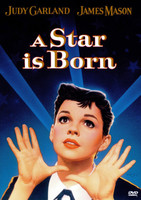 A Star Is Born movie poster (1954) picture MOV_cndzpylg