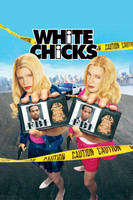 White Chicks movie poster (2004) picture MOV_coozwzdg