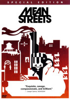 Mean Streets movie poster (1973) picture MOV_ad282df0