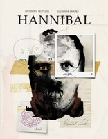 Hannibal movie poster (2001) picture MOV_f52f4be4