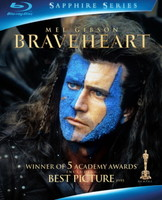 Braveheart movie poster (1995) picture MOV_cwqcrf4d