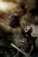 Clash of the Titans movie poster (2010) picture MOV_d001855e