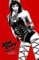 Sin City: A Dame to Kill For movie poster (2014) picture MOV_d00f63fd