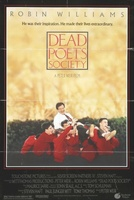 Dead Poets Society movie poster (1989) picture MOV_d012b35d