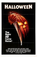 Halloween movie poster (1978) picture MOV_4360902c