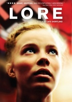 Lore movie poster (2012) picture MOV_d01ee349