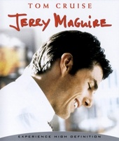 Jerry Maguire movie poster (1996) picture MOV_d02c47d0