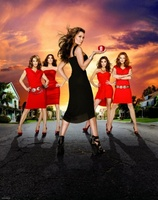 Desperate Housewives movie poster (2004) picture MOV_d02d9631