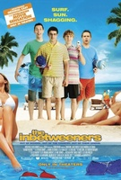The Inbetweeners Movie movie poster (2011) picture MOV_d0309203