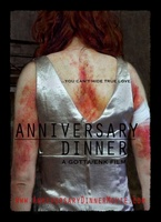 Anniversary Dinner movie poster (2012) picture MOV_d033ded1