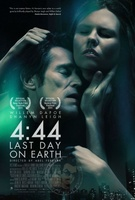 4:44 Last Day on Earth movie poster (2011) picture MOV_d04647ff