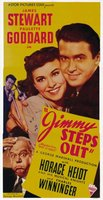 Pot o' Gold movie poster (1941) picture MOV_d0477c5c