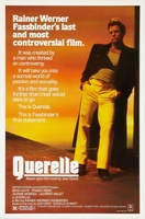 Querelle movie poster (1982) picture MOV_f2cd8eb1