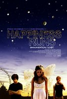 Happiness Runs movie poster (2010) picture MOV_d058b7dc