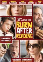 Burn After Reading movie poster (2008) picture MOV_d0596a23