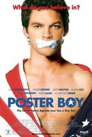 Poster Boy movie poster (2004) picture MOV_d05d621f