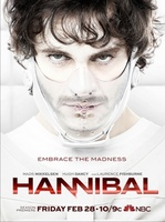Hannibal movie poster (2012) picture MOV_d065508c