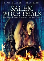 Salem Witch Trials movie poster (2002) picture MOV_d0658f65