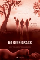 No Going Back movie poster (2012) picture MOV_d06825dd