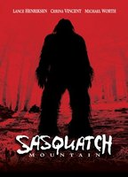 Sasquatch Mountain movie poster (2006) picture MOV_d06b5a0d