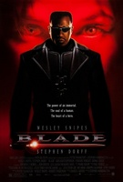 Blade movie poster (1998) picture MOV_d0762464