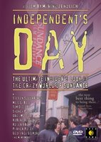 Independent's Day movie poster (1998) picture MOV_d0767547