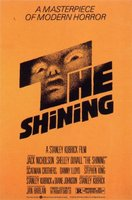 The Shining movie poster (1980) picture MOV_d077cbad