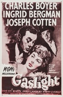 Gaslight movie poster (1944) picture MOV_d0796da5