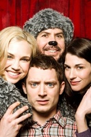 Wilfred movie poster (2010) picture MOV_d0884f22
