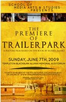 Trailerpark movie poster (2010) picture MOV_d089fb8c