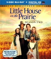 Little House on the Prairie movie poster (1974) picture MOV_d08a5ba4